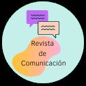 Revista de Connect