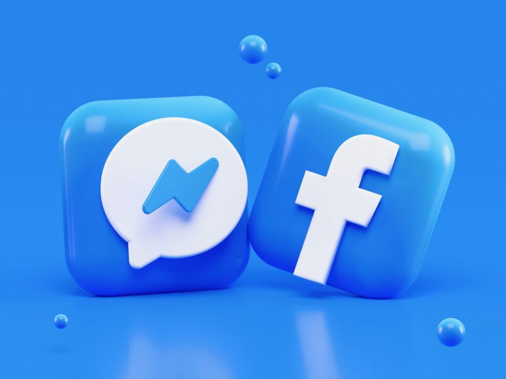 redes sociales horizontales y verticales